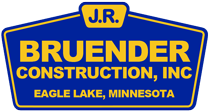 J.R. Bruender Construction, Inc.